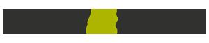Institut beauté et évasion à Hésingue 68 Logo
